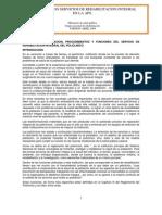 Manual de Rehabilitacion.pdf