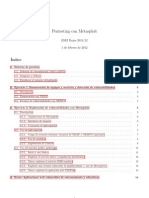 dojo-pentest.pdf