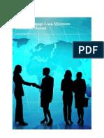 11EBRD Mortgage Manual June 2011 Final