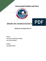 Tanque de 6 m3.pdf