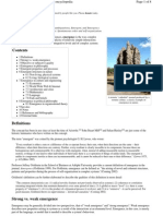 Emergence.pdf