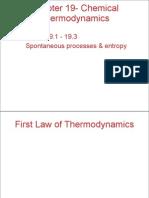 19apdynamics-100405112531-phpapp01