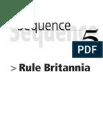 AN01TE2-SEQUENCE-05.pdf