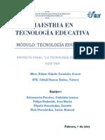 ProyectoFI