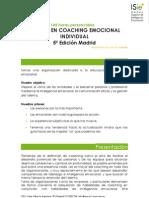 Expertoencoaching.pdf