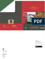 District Profile Kech Final Mar 2012