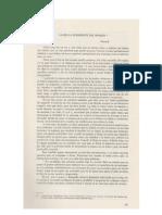 Cuentos de Hadas.pdf