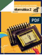 Cuadernillo_informatica2