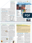BOLETIM ESPERANÇA 45.pdf
