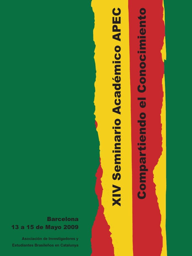 Xiv seminario apec compartiendo el conocimiento fandeluxe Image collections