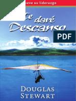 TeDareDescansoParaIssuu.pdf
