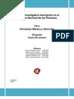 Investigación de Inscripción en RNP 24-oct-2012 (2)