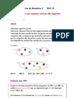 Operacoes_com_inteiros.pdf