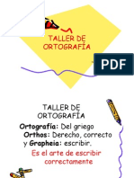 37045677-Nociones-ortograficas