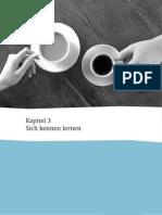 Deutsch Beruf CE