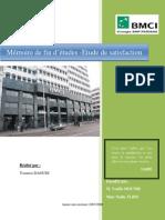 Fcf7d568e996ccdb4c4ddc4e182ade47 Memoire de Fin d Etudes Daoudi Youness