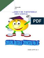 0_parteneriat_gradinita