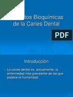 aspectosbioqumicasdelacariesdenrtal-121114103419-phpapp01