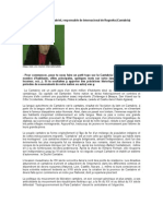 Entrevista AAP (traducíu).doc