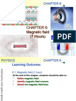 26771032 Matriculation Physics Magnetic Field