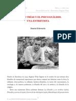 PDF-EUGENIO-TRÍAS1