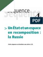 HG00TE2-SEQUENCE-04.pdf