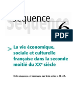 HG00TE3-SEQUENCE-06.pdf