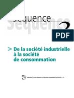 HG00TE1-SEQUENCE-02.pdf