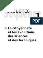 EC00TE0-SEQUENCE-01.pdf