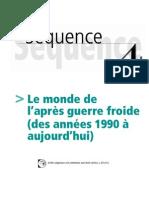 HG00TE1-SEQUENCE-04.pdf