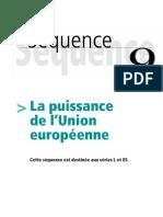 HG00TE4-SEQUENCE-09.pdf