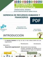 Sistemas de Remuneración 111012 - copia (2)