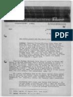 115-2-199 Cyprus Crisis and Balkan Pact