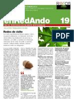 BoletinRetos_enRedAndo_19