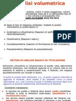 Analisi Volumetrica Acido_base Biol