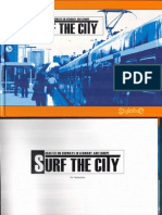 Surf The City 2000