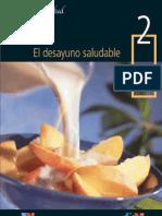 un desayuno saludable.pdf
