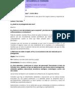 JUICIO ÉTICO.doc