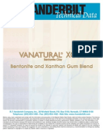 Vanatural Xgb Tds Web