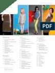 CR 2012 CD TOC