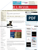 What Makes a Great Lawyer.pdf