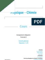 SP02TE0-SOMMAIRE.pdf