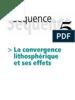 SN02TE0-SEQUENCE-05.pdf