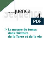 SN02TE0-SEQUENCE-04.pdf