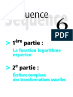 MA02TE0-SEQUENCE-06.pdf