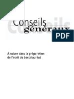 PH00DV0-CONSEILSG.pdf