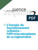 SN03TE0-SEQUENCE-02.pdf