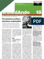 BoletinRetos_enRedAndo_18