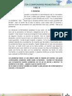 Lecturas c. Pedagogia_f3