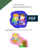 Infantil_actividad_completa